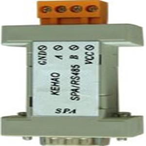 abb spa - rs485 通讯接口转换器