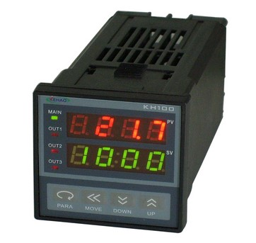 KH103T Economical Intelligent PID Process Controller
