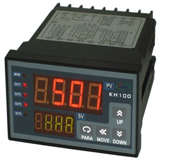 KH501 Tachometer & Frequency Meter