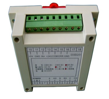 KH Series SCR Thyristor Shift Phase Module