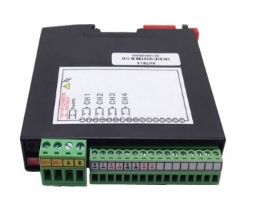 KH7014 Isolated Input Module